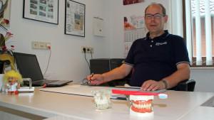 Peter Kaufhold (1) kl